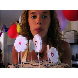 bloody_birthday_3.jpg