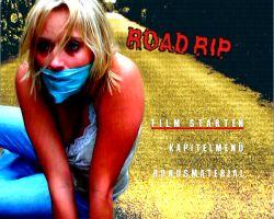 Road Rip
