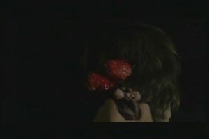 ein_zombie_hing_am_glockenseil_8.jpg