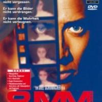 Tesis - Der Snuff Film