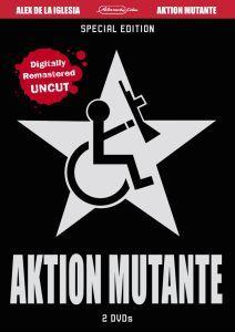 Aktion Mutante
