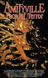 Amityville 6 - Face Of Terror