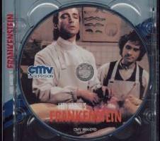 Andy Warhols Frankenstein