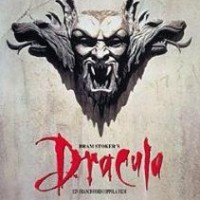 Dark Prince- The True Story Of Dracula