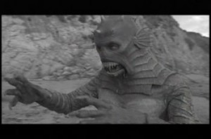 william_wincklers_frankenstein_vs_the_creature_from_blood_cove_Creature_Action.jpg
