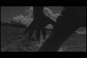 william_wincklers_frankenstein_vs_the_creature_from_blood_cove_Creature_Shadow.jpg