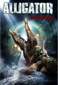 Mega Monster Movie - Voll auf die Zwölf
