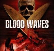 Blood Waves