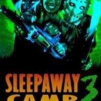 Camp des Grauens 2