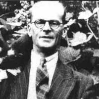 Chikatilo, Andrej Romanowitsch