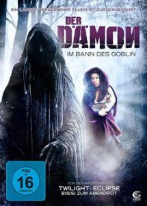 Der Dämon – Im Bann des Goblin