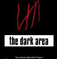 The Dark Area