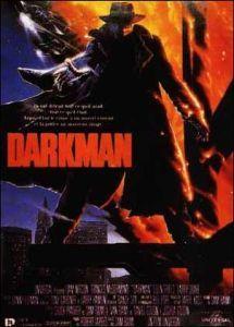 The Darkling