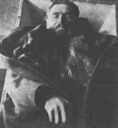 Großmann, Karl