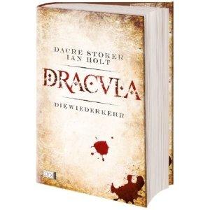 Dracula – Die Wiederkehr