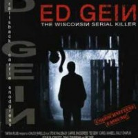 Ed Gein - The Wisconsin Serial Killer