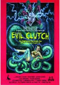 Evil Clutch