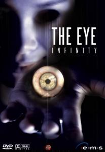 Gun's Eye