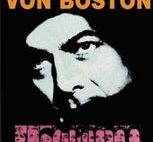 Der Frauenmörder von Boston