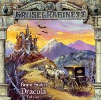 Dracula (Gesamtreview Teil 1-3)