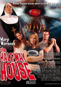 The Halfway House