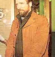 Heidnik, Gary Michael