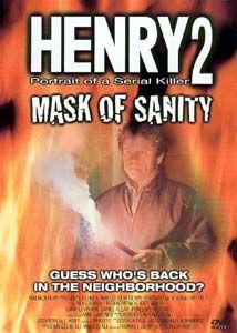 Henry – Portrait Of A Serial Killer 2