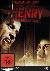 Henry - Serienkiller Nr.1