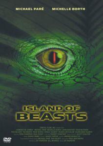 Island Of Beasts