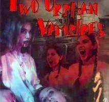 Jean Rollins Vampire