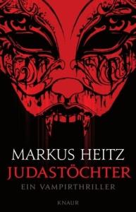 Judastöchter