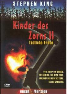 Kinder des Zorns 2