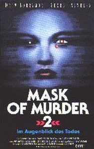 Mask Of Murder 2