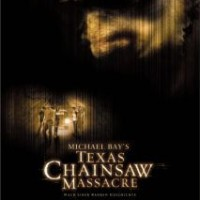 Michael Bay´s Texas Chainsaw Massacre