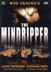 The Mindripper