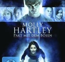 Molly Hartley - Pakt mit dem Bösen