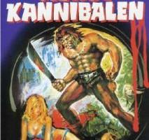Mondo Kannibalen