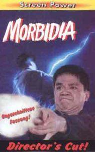 Morbidia