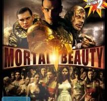 Mortal Beauty - Fluch der Schönheit