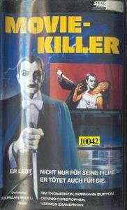 Movie-Killer