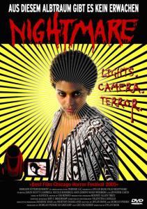 Nightmare (2005)