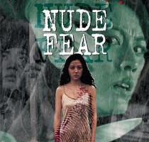 Nude Fear - Nackte Angst