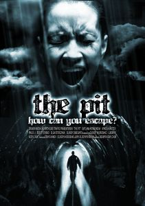 The Pit - How Can You Escape?