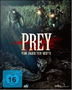Cold Prey 2 - Resurrection