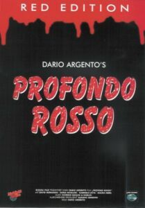 Masters Of Horror 3: Dario Argento - Jenifer