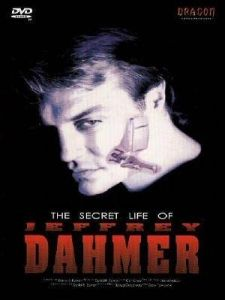 The Secret Life Of Jeffrey Dahmer