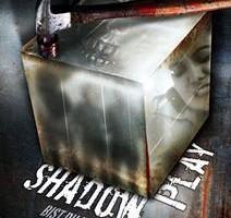 Shadowplay - Bist du bereit zu töten?