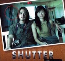 Shutter – Sie sind unter uns
