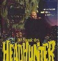 Die Stunde des Headhunter