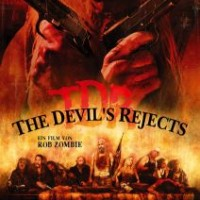 TDR - The Devils Reject